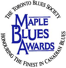 MapleBluesAwards